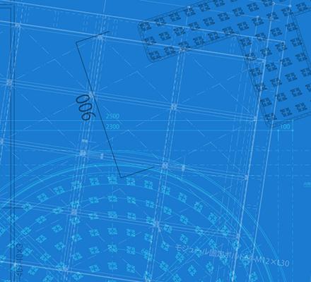 サインデザイン/設計・製作/許認可代行