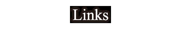 Links/リンク